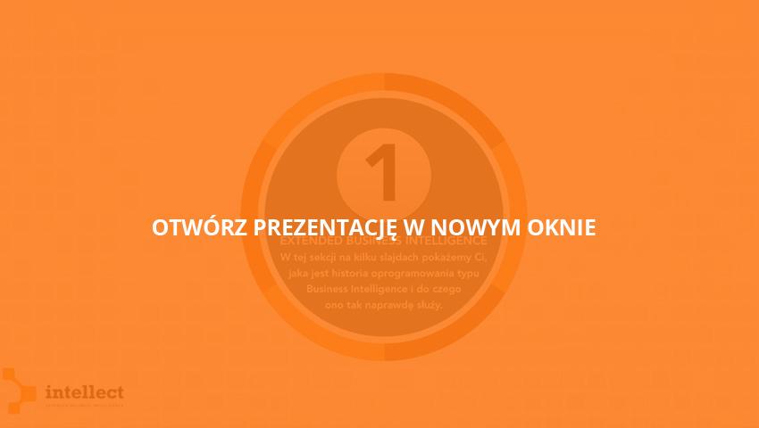 prezentacja_cover